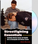 Streetfighting Essentials